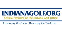 Indiana Golf Foundation Logo